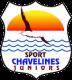 Sport Chavelines Juniors
