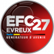 Évreux Football Club 27
