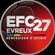Évreux Football Club 27
