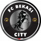 Putra Sinar Giri FC