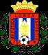 Lorca Deportiva CF
