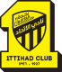 Al-Ittihad Jedah