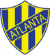 Club Atlético Atlanta