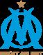 Olympique Marseille U19