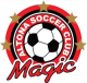 Altona Magic Soccer Club
