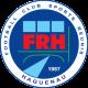 FC Haguenau
