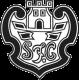 Silves FC