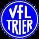 VfL Trier