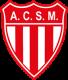 San Martín de Mendoza