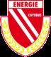 FC Energie Cottbus II