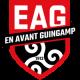 EA Guingamp