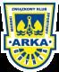 Arka Gdynia II
