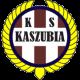 Kaszubia Koscierzyna