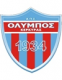 Olympos Kerkyra