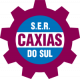 S.E.R. Caxias do Sul (RS)