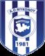 AO Mykonos