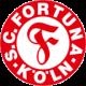 SC Fortuna Köln