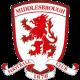 Middlesbrough FC U23
