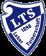 Leher TS Bremerhaven