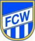 SV Waldkirch