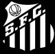 FC Santos U20