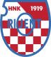 HNK Orijent Rijeka