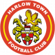 Harlow Town