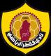 Qatar Sports Club