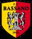 FC Bassano 1903