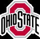 Ohio State Buckeyes (Ohio State University)