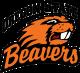 Oregon State Beavers (Oregon State University)