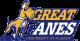 Albany Great Danes (University at Albany)