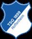 TSG 1899 Hoffenheim II