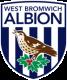 West Bromwich Albion