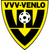 Jong VVV-Venlo