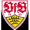 VfB Stoccarda II