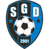 SG Drautal