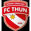 FC Thun U21