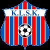 SK Londerzeel