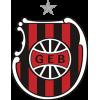 Grêmio Esportivo Brasil (RS)