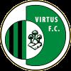 SS Virtus Acquaviva