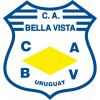 Club Atlético Bella Vista