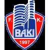 FK Baku