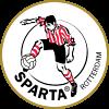 Sparta Rotterdam U19