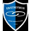 EB/Streymur