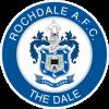 AFC Rochdale