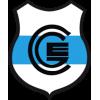 Club Atlético Gimnasia y Esgrima (Jujuy)