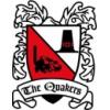 Darlington FC (liq.)