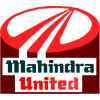 Mahindra United FC (diss.)