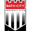 Bath City